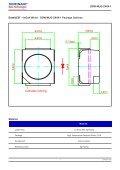 DDW-WJG-2X4X-W - Welt Electronic - Page 7