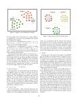 Exploring Pattern Selection Strategies for Fast Neural Network ... - Page 3