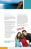 Brochure Explore - Université de Moncton - Page 3