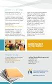 Brochure Explore - Université de Moncton - Page 5