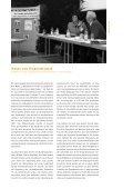 alt - Deutsche Ullrich-Turner-Syndrom Vereinigung e.V. - Seite 6