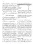 Prediction of in vivo apparent total tract energy digestibility of barley ... - Page 3