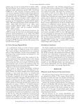 Prediction of in vivo apparent total tract energy digestibility of barley ... - Page 4