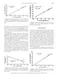 Prediction of in vivo apparent total tract energy digestibility of barley ... - Page 6