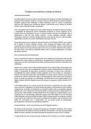 Paper João Paulo Amaral Schlittler
