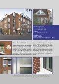 """Fenster in """"acrylcolor weiß"""" – zeitlos schön - Schmitz-Fenster GmbH - Page 3"""
