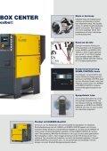 Kolbenkompressoren AIRBOX / AIRBOX CENTER - Seite 3