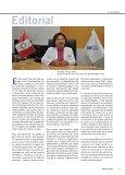 Fotografía de página completa - Instituto Nacional de Oftalmología - Page 2