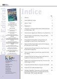 Fotografía de página completa - Instituto Nacional de Oftalmología - Page 3