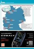 Tauchreisen Ausbildung Neues Equipment Das Top Dive Netzwerk - Page 2