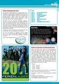 Tauchreisen Ausbildung Neues Equipment Das Top Dive Netzwerk - Page 3