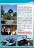 Tauchreisen Ausbildung Neues Equipment Das Top Dive Netzwerk - Page 5