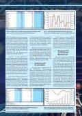Die Rolle regenerativer Energien bei der weltweiten ... - Seite 2