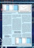 Die Rolle regenerativer Energien bei der weltweiten ... - Seite 3