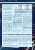 Die Rolle regenerativer Energien bei der weltweiten ... - Seite 4