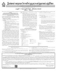 GazetteT15-05-08