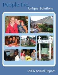 Annual Report2.qxd - People Inc