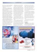WaterWorks June 2005 - WIOA - Page 5