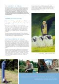 tir.ac.uk - Page 2