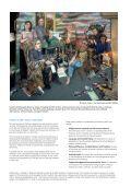 tir.ac.uk - Page 4