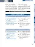 Formulation - Page 3