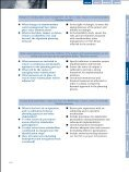 Formulation - Page 4