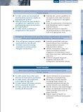 Formulation - Page 5