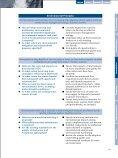Formulation - Page 7