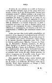 Benedetti, Mario - Letras del continente mestizo - Page 5