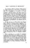 Benedetti, Mario - Letras del continente mestizo - Page 6