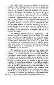 Benedetti, Mario - Letras del continente mestizo - Page 7