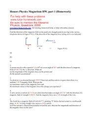 MATH 1314 COLLEGE ALGEBRA Practice Midterm Exam 1