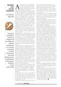 a Lussemburgo il comitato europeo delle - Falcri - Page 4