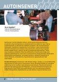 H. - Tallinna Tehnikaülikool - Page 4