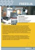 H. - Tallinna Tehnikaülikool - Page 7