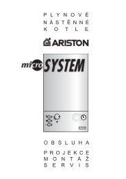 N-Microsystem 7 02.pdf - K-import sro