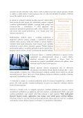 07 - Outsourcing - výhody.xps - Asociace malých a středních ... - Page 2