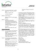 Word Tipps & Tricks von A bis Z - Initiative eV - Page 5