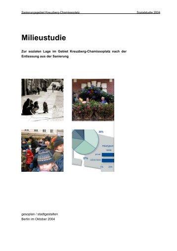 Chamissoplatz_Milieu.. - toxA IT-Dienstleistungen