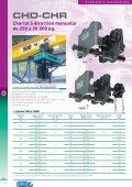 Chariots et accessoires - Page 2