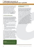 Beheersing van aardappelmoeheid in de akkerbouw - Kennisakker.nl - Page 5