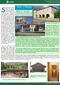 """""""EXPLORA OURENSE""""... - Adif - Page 2"""