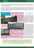 """""""EXPLORA OURENSE""""... - Adif - Page 4"""