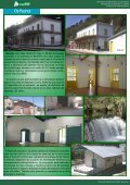 """""""EXPLORA OURENSE""""... - Adif - Page 7"""