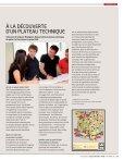 Quels métiers ? - Syntec ingenierie - Page 7
