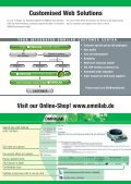 Latvia goes green - Page 4