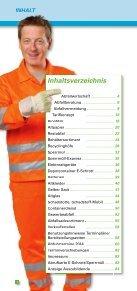 ABFUHRtermine 2014 - Abfallwirtschaft Südholstein - Seite 2