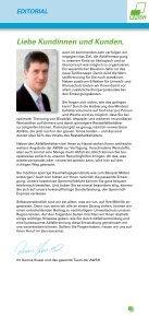 ABFUHRtermine 2014 - Abfallwirtschaft Südholstein - Seite 3