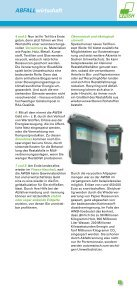 ABFUHRtermine 2014 - Abfallwirtschaft Südholstein - Seite 5