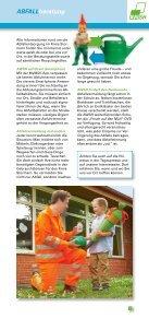 ABFUHRtermine 2014 - Abfallwirtschaft Südholstein - Seite 7